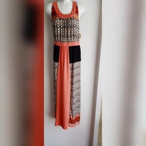 NWT One World Dress Size 2X